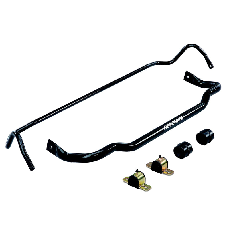Hotchkis Sport Sway Bar Set (2011-2014 Charger RT & 300C)