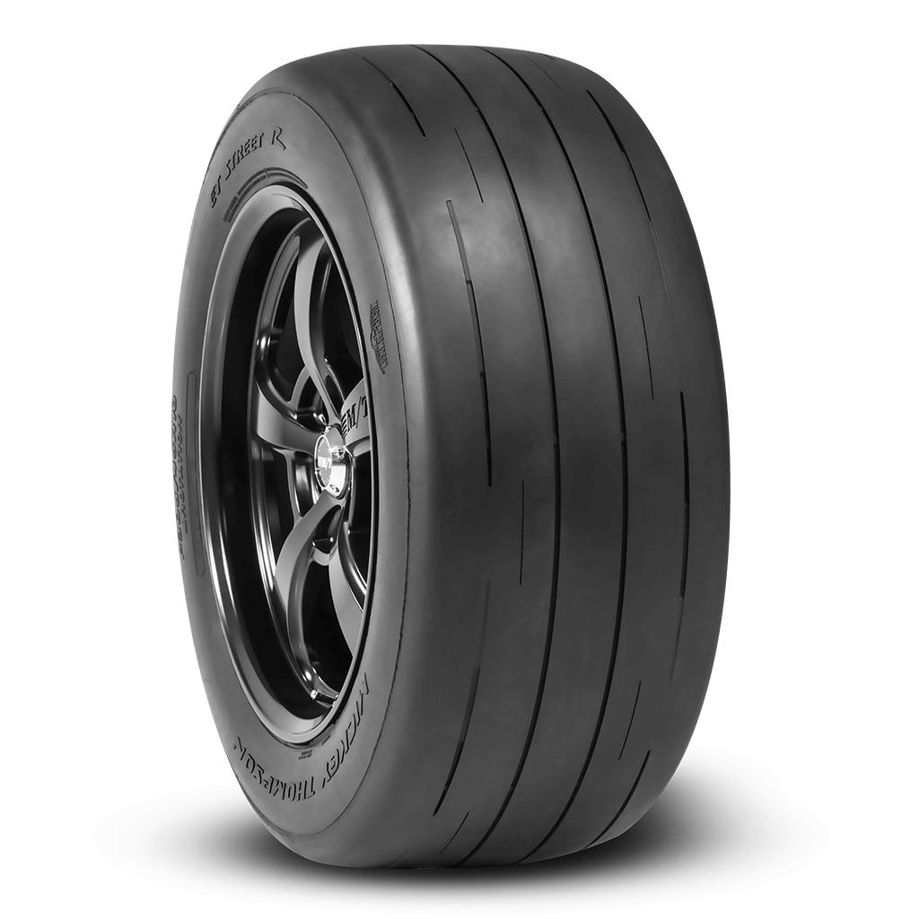 Mickey Thompson ET Street® R - 15 Inch