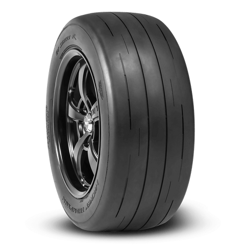 Mickey Thompson ET Street® R - 18 Inch