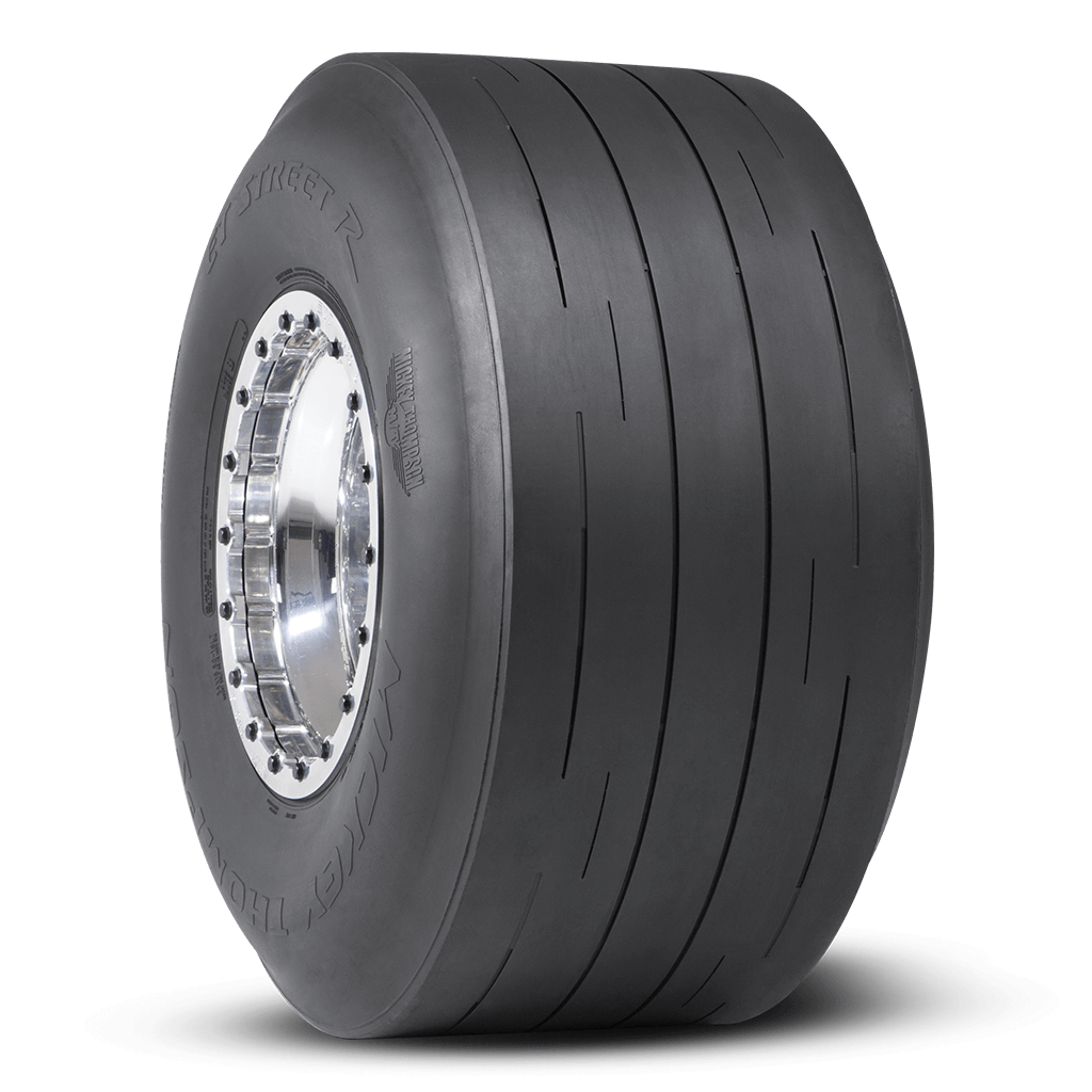 Mickey Thompson ET Street® R Bias - 17 Inch - 28X11.50-17LT - 3574