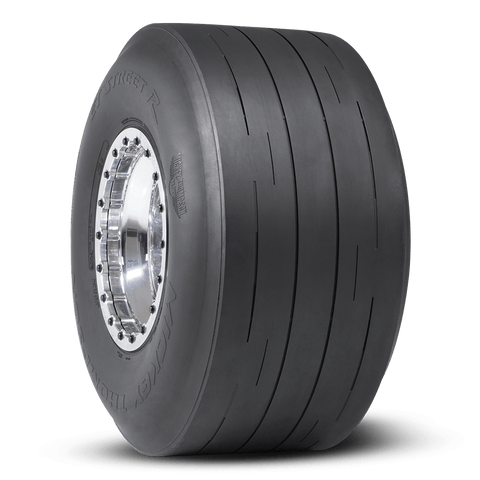 Mickey Thompson ET Street® R Bias - 15 Inch