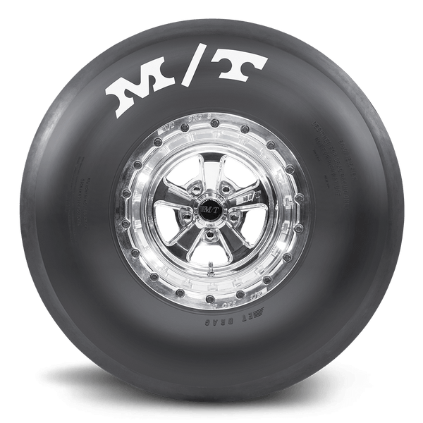 Mickey Thompson ET Drag® Slicks - 15 Inch