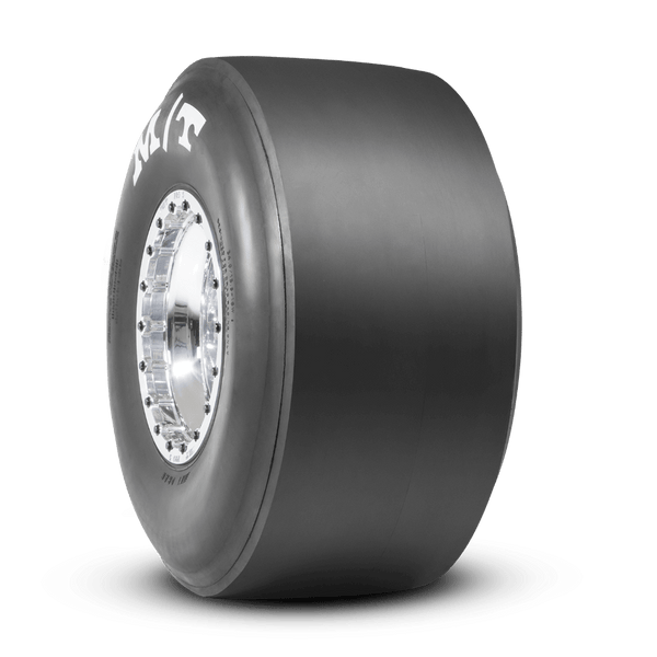 Mickey Thompson ET Drag® Slicks - 13 Inch