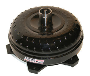 ProTorque 3000 Stall Torque Converter for HP70 (5.7L R/T, 6.4L Scatpack & SRT8) or HP90 (6.2L Hellcat) - 8-Speed Transmissions