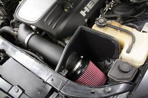 JLT 2005-19 5.7L & 2005-10 6.1L Hemi Cold Air Intake
