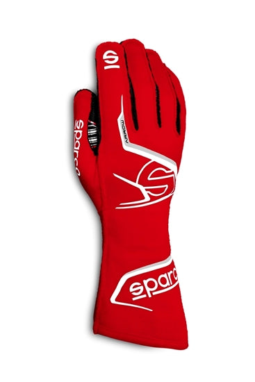 Sparco ARROW (2020) Racing Gloves