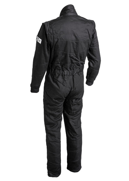 Sparco JADE 3 Racing Suit