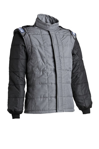 Sparco X20 (DRAG RACING-SFI 20) Racing Jacket