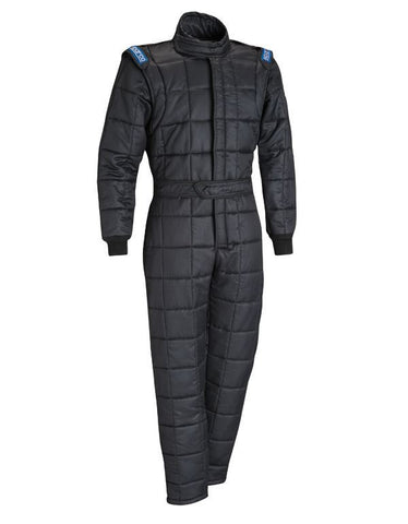 Sparco X20 (DRAG RACING-SFI 20) Racing Suit