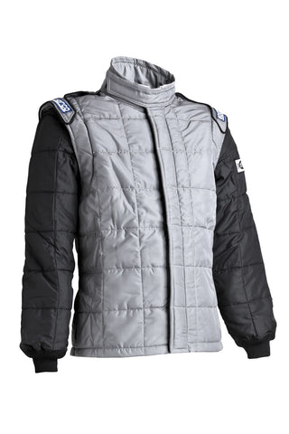 Sparco SPORT LIGHT RACING JACKET