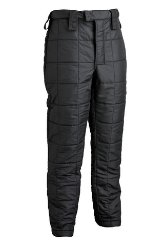Sparco SPORT LIGHT RACING PANTS