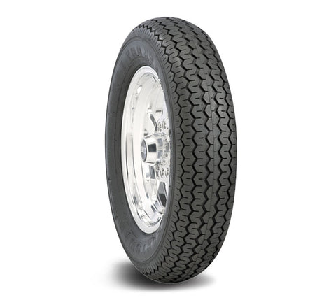 Mickey Thompson Sportsman Front tire – 28X7.50-15 – 90000000595