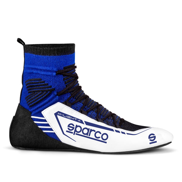 Sparco X-LIGHT+ (2020) Racing Shoes
