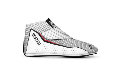 Sparco PRIME T (2020) Racing Shoes
