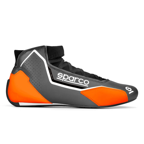 Sparco X-LIGHT (2020) Racing Shoes