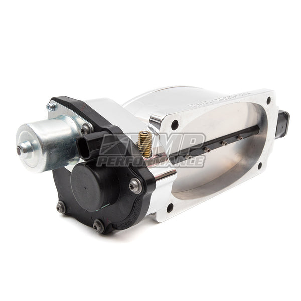 VMP 163R SUPER MONOBLADE THROTTLE BODY FOR 2007-2014 GT500 & 2011-2014 COYOTE 5.0 L