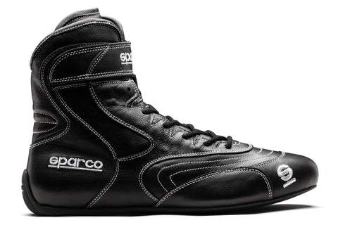 Sparco SFI 20 (DRAG) Racing Shoes