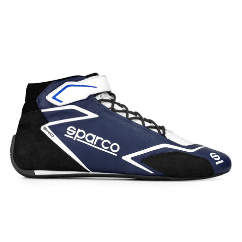 Sparco SKID (2020) Racing Shoes