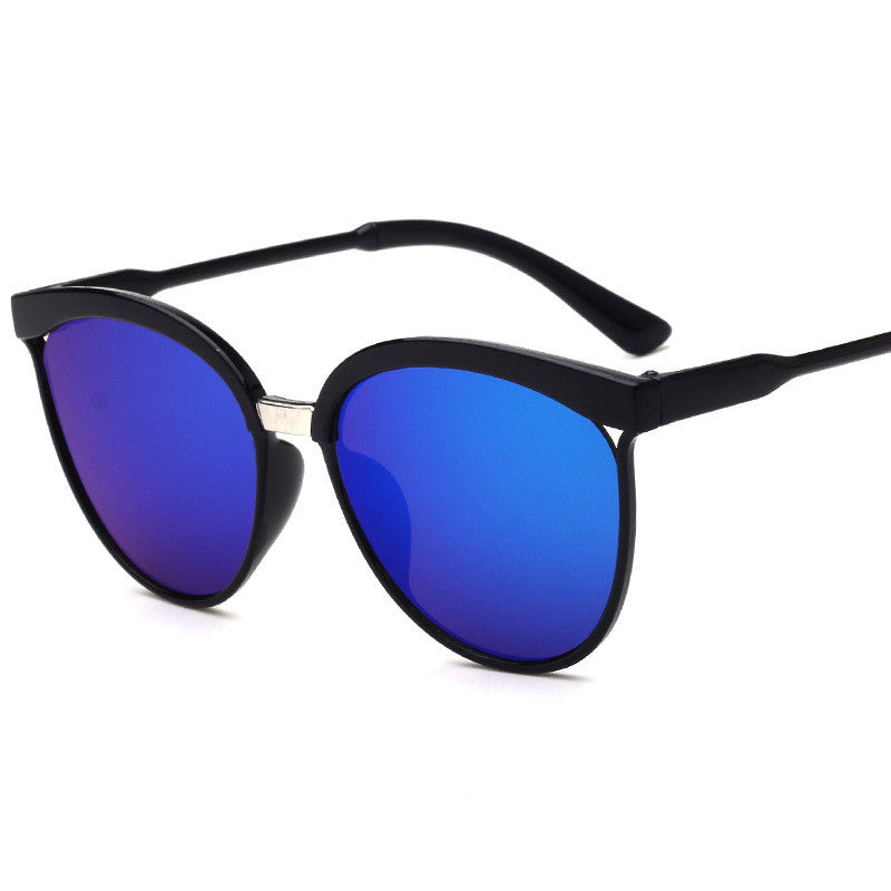FREE - Zeppelin Sunglasses