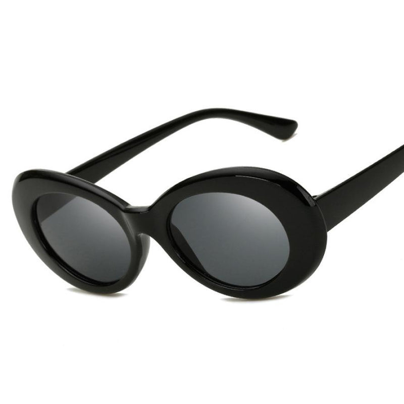 FREE - Clout Sunglasses
