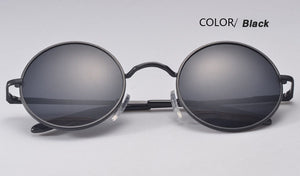 The Vintage Walrus Sunglasses