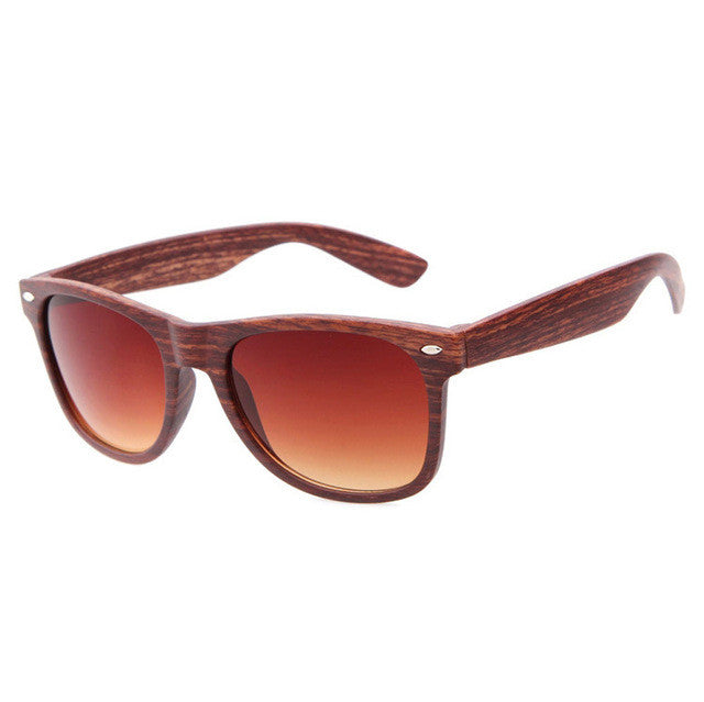 FREE - Craftsman Sunglasses