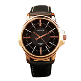 PROMO - SALE- Yazole Nightingale Watch