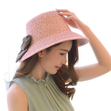Adjustable Sun Hat Bonnet