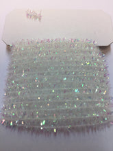 Tinsel Chenille medium