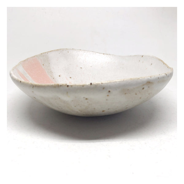 handmade ceramic bowl perth