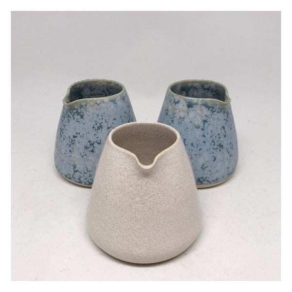handmade ceramic jugs perth
