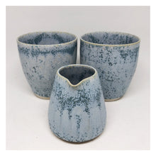 handmade ceramic tea set perth