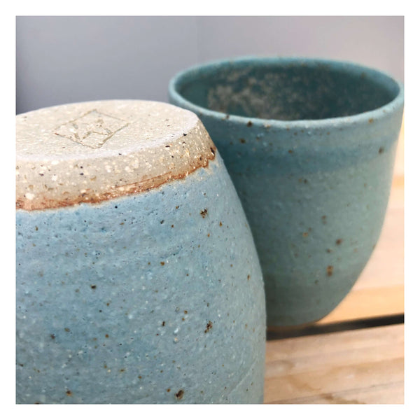 coastal inspires tea cup perth