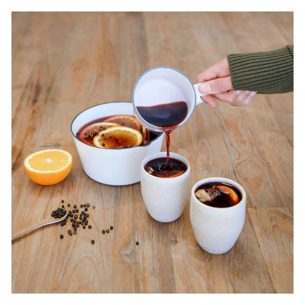 Mulled Wine Experience Pack