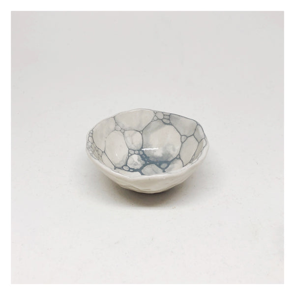 pinch pot ceramic perth