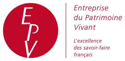 epv french excellence