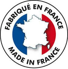 made in france natural candles french gift