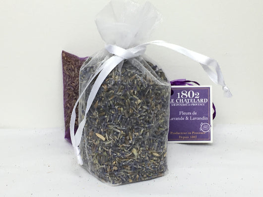 French Lavender 35g - Petite France Australia