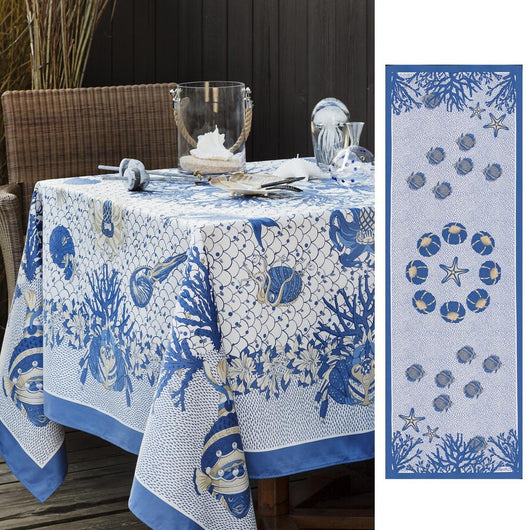 french tablecloth quality affordable table runner french tableware cheap