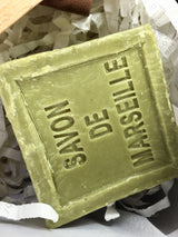 made in france french marseille soap