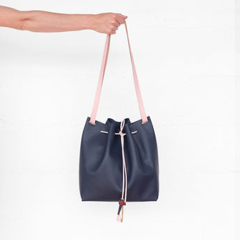 Compact and elegant city bag, 100% made in france French leather bag luxury Great leather quality handbag, handmade in France. Affordable fashion french bags.