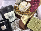 made in france gifts