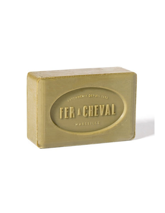 Savon de Marseille Olive Oil Bar Soap 250g