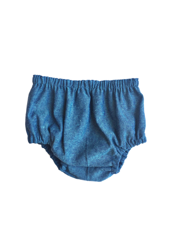 Bloomers - Chambray