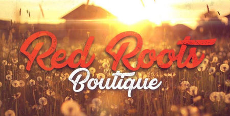 Red Roots Boutique