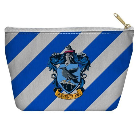 Harry Potter Ravenclaw Accessory Pouch