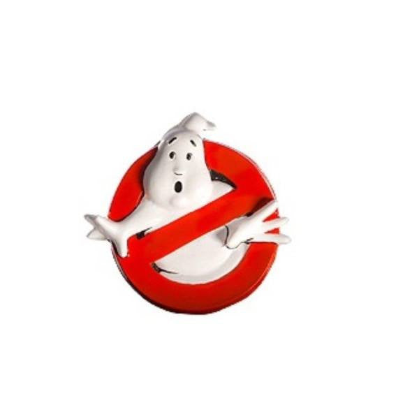 Ghost Busters Wall Sign