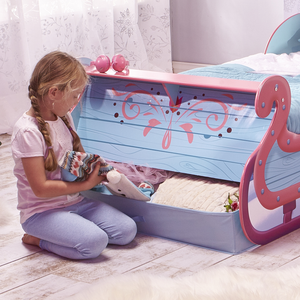4 Tips for Choosing the Right Kids' Bedroom Furniture