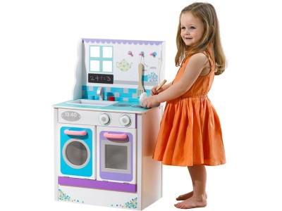 Kitchens & Doll Houses