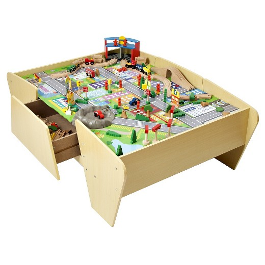 Activity & Play Tables